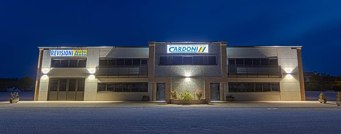 slider_cardoni_5